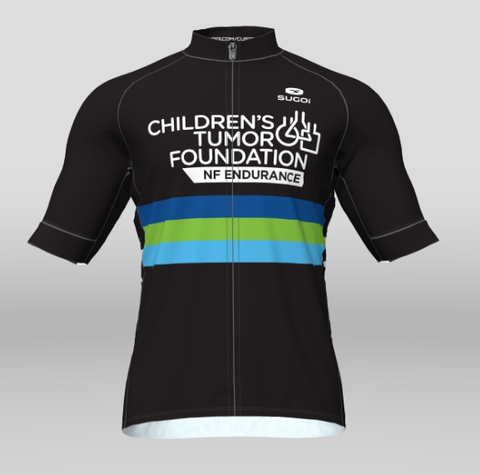 a7c2d1f2 NF Endurance Dri Fit Long Sleeve Shirt. $ 30.00 · Sugoi Bike Jersey