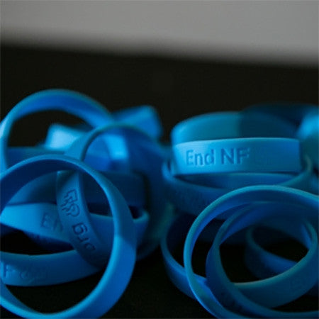 Wristbands (qty. 10)