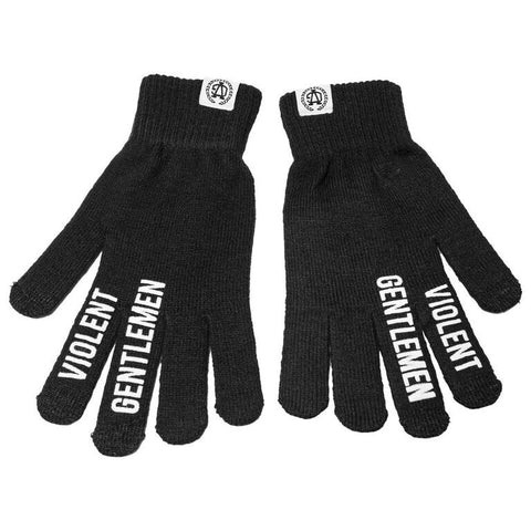 Chewey Gloves