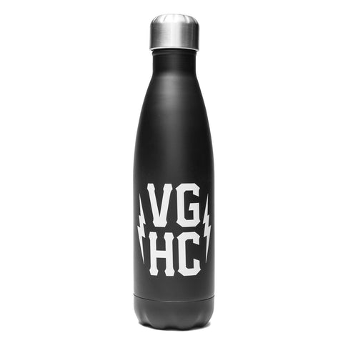 VGHC Water bottle