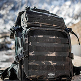 Expedition Tactical Backpack