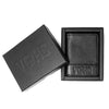 Bolts Wallet -  - Accessories - Violent Gentlemen