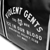 VG Hockey Bag -  - Accessories - Violent Gentlemen
