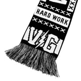Supporter Scarf -  - Accessories - Violent Gentlemen