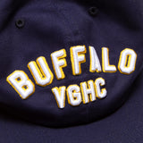 Home Team Buffalo Snapback -  - Hats - Violent Gentlemen