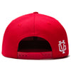 Canada Snapback -  - Accessories Hats - Violent Gentlemen
