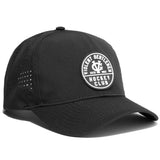 Triumph Tech Snapback -  - Hats - Violent Gentlemen
