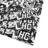All Over Print Bag -  - Accessories - Violent Gentlemen