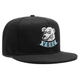 Polar Ron Snapback -  - Hats - Violent Gentlemen