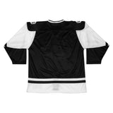 Brass Bonanza Hockey Jersey -  - Jerseys - Violent Gentlemen