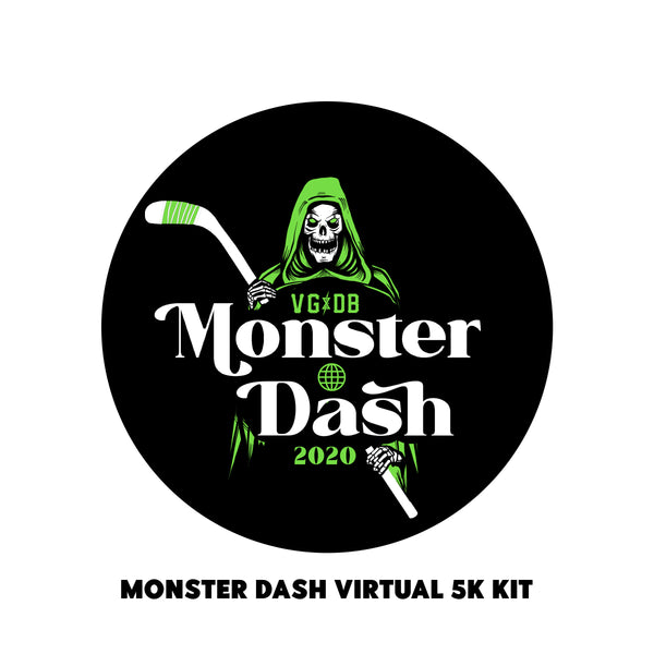Deadboys Monster Dash Entry Package -  - Men's T-Shirts - Violent Gentlemen