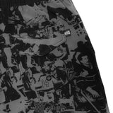Offseason Board Shorts -  - Men's Shorts - Violent Gentlemen