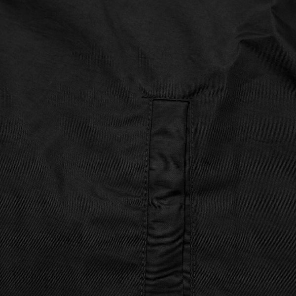 Loyalty Jacket - Black - Men's Jackets - Violent Gentlemen