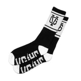 Standard Issue Athletic Socks -  - Accessories - Violent Gentlemen