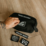 Standard Issue Tactical Dopp Kit -  - Accessories - Violent Gentlemen