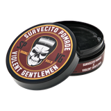 SP x VG Original Hold Pomade -  - Accessories - Violent Gentlemen