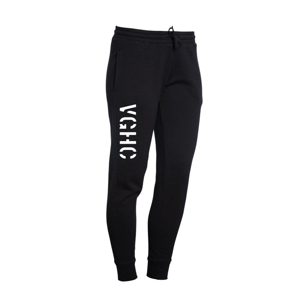 Rise Womens Sweatpants -  - Women's Bottoms - Violent Gentlemen