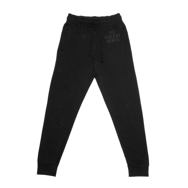 Training Day Stadium Pants -  - Men's Fleece Pants - Violent Gentlemen