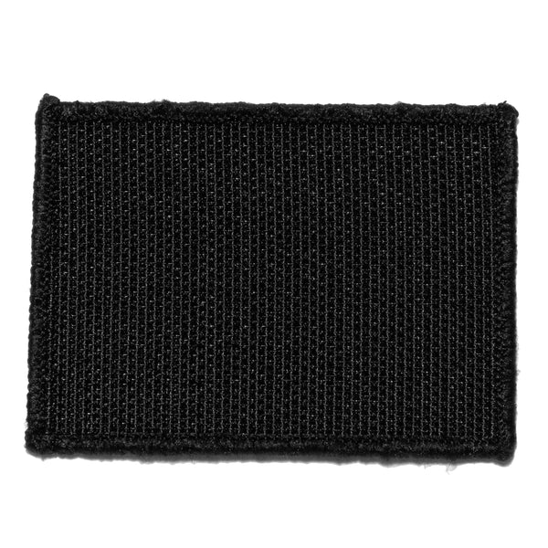 Anvil Velcro Patch -  - Accessories - Violent Gentlemen