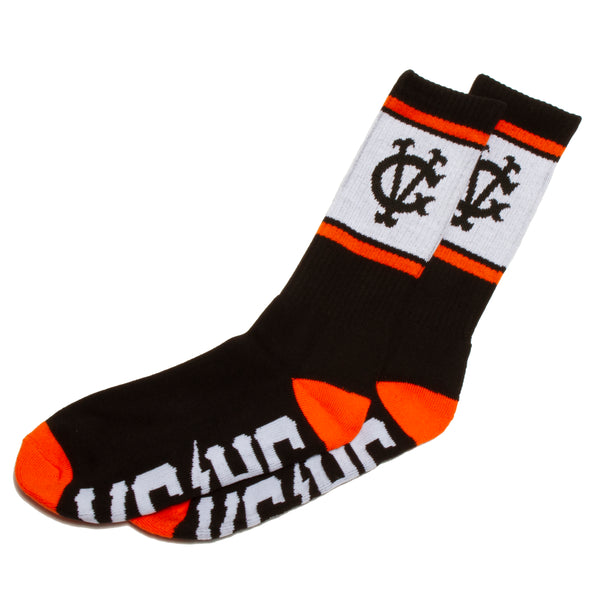 Winger Athletic Socks -  - Accessories - Violent Gentlemen