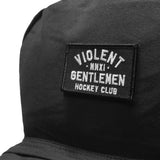 Daily Backpack -  - Accessories - Violent Gentlemen