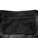 Daily Duffle Bag -  - Accessories - Violent Gentlemen