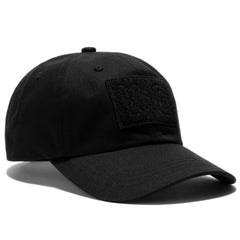 Bolts Tactical Dad Hat -  - Hats - Violent Gentlemen