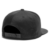 Chelios Snapback -  - Hats - Violent Gentlemen