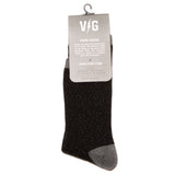 Bolt Classic Socks -  - Accessories - Violent Gentlemen