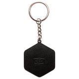Brass Bonanza Metal Keychain -  - Accessories - Violent Gentlemen
