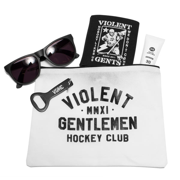 Summer Kit -  - Accessories - Violent Gentlemen
