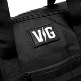Standard Issue Tactical Duffle Bag -  - Accessories - Violent Gentlemen