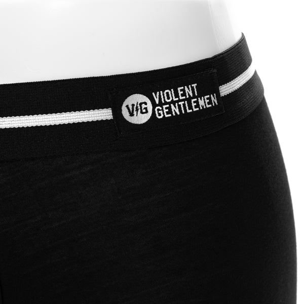 Standard Issue Boxer Briefs (2 Pack) -  - Accessories - Violent Gentlemen