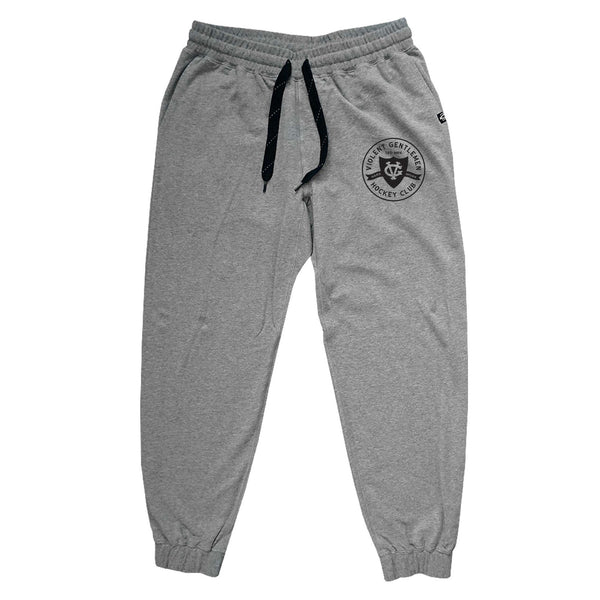 Defender Jagr Pants -  - Men's Fleece Bottoms - Violent Gentlemen