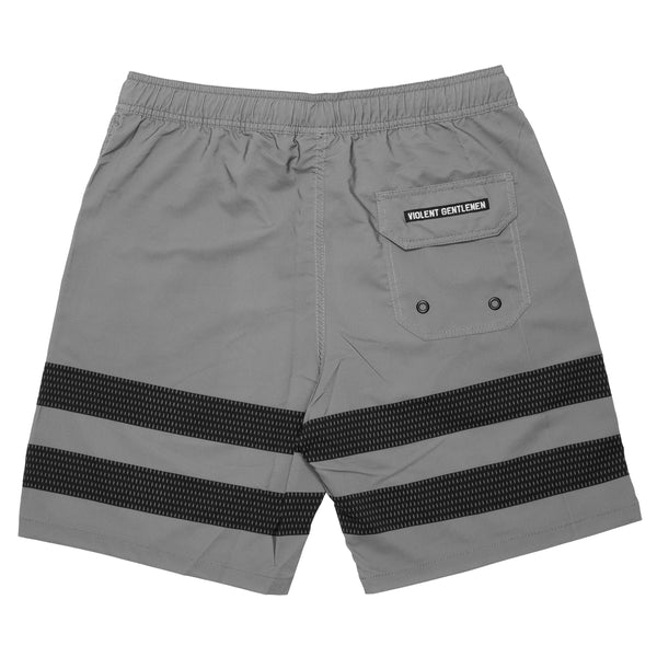 Pro Beach Board Shorts -  - Men's Shorts - Violent Gentlemen