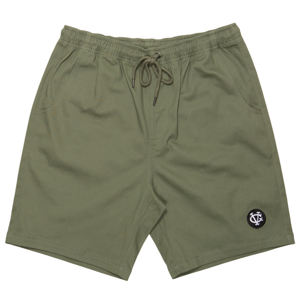 Thompson Walk Shorts -  - Men's Shorts - Violent Gentlemen