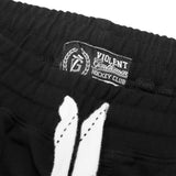 Jagr Pants -  - Men's Fleece Bottoms - Violent Gentlemen