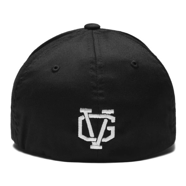 Glory Flexfit -  - Hats - Violent Gentlemen