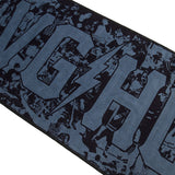 Brawl Gym Towel -  - Accessories - Violent Gentlemen
