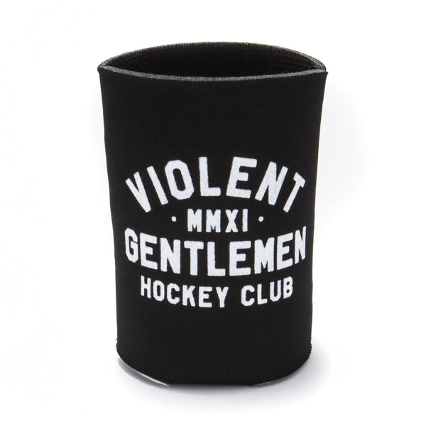 VG Coozie -  - Accessories - Violent Gentlemen