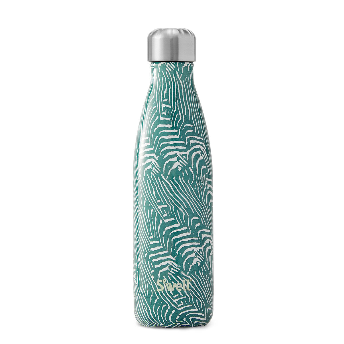 S'Well: Animal Collection - 500ml Safari