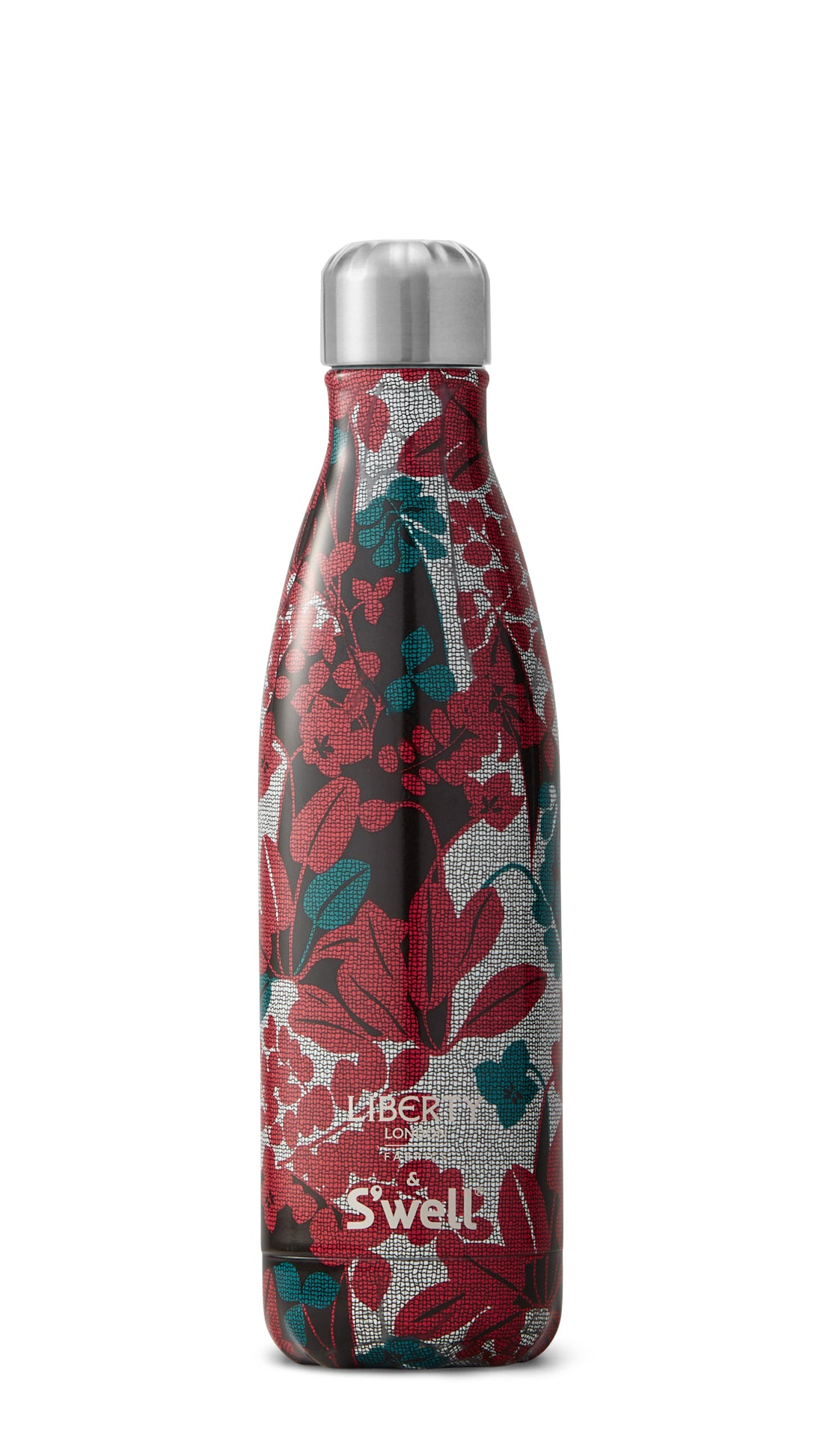 S'Well: Liberty Collection - 500ml Marina