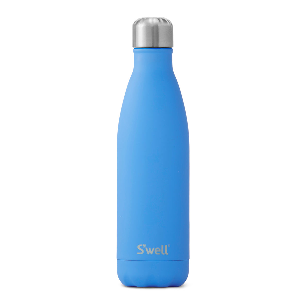 S'Well: Soft Touch Collection - 500ml Geyser