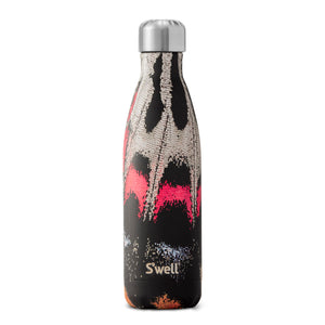 S'Well: Flora & Fauna Collection - 500ml Butterfly