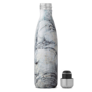 S'Well: Elements Collection - 500ml Sandstone