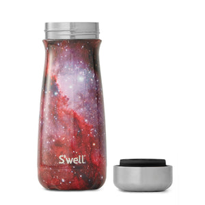 S'Well: Traveler Hubble Collection - 470ml Astor