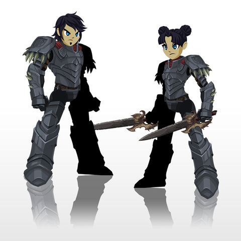 Dragon Armor Aqw / ✅ free shipping on many items!
