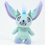 Memet - The Nightmare Moglin - Plush