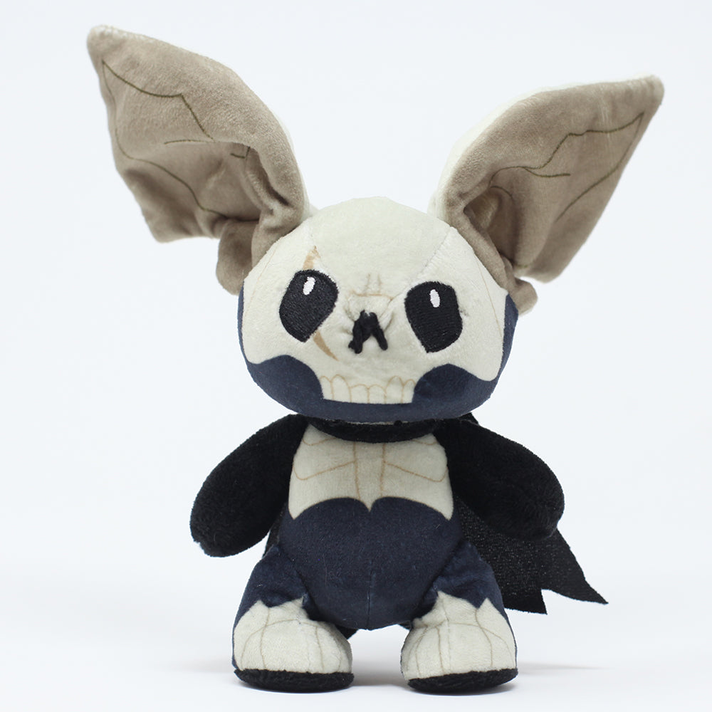 Load image into Gallery viewer, Mort - The Shadow Moglin - Plush
