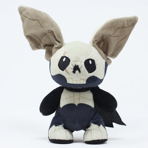 Mort - The Shadow Moglin Plush